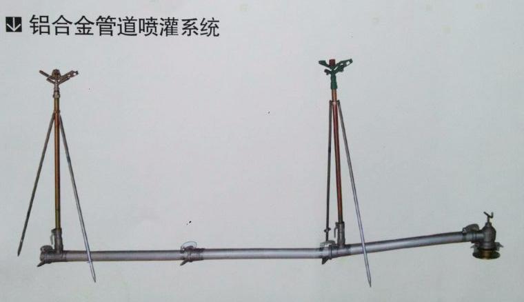 支架立杆供应