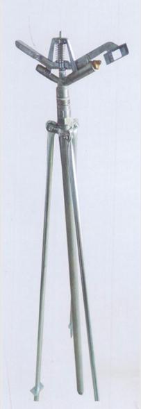 立杆支架喷灌配件厂家