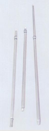 铝合金支架立杆配件厂家